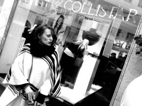 KartellCollistar || Presentazione della collezione|| EventoMilano