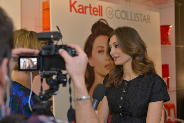 Evento_Kartell_Collistar_171