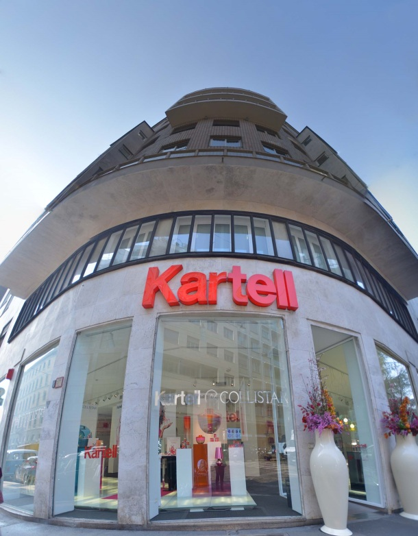 Evento_Kartell_Collistar_173